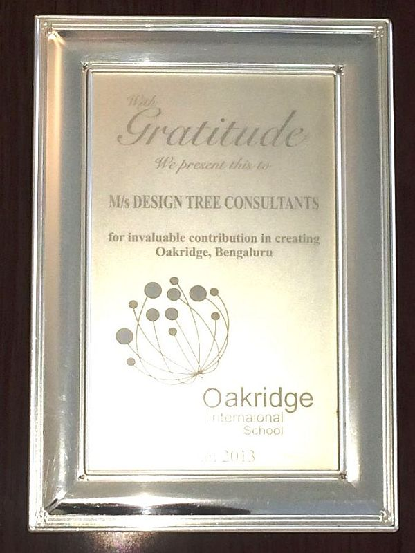 Design Tree Consultants Engineering Consultancy